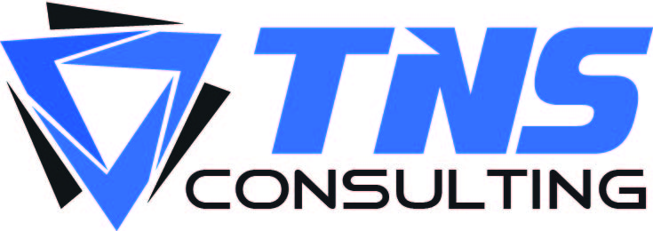 TN Solutions & Consulting